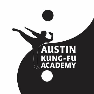 Austin Kung Fu Academy Podcast