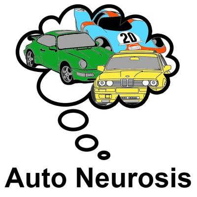 Auto Neurosis