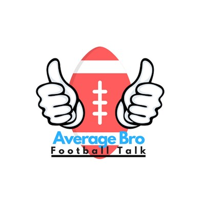Average Bro Podcast