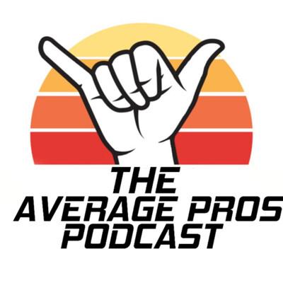 Average PROS