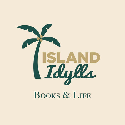 Island Idylls