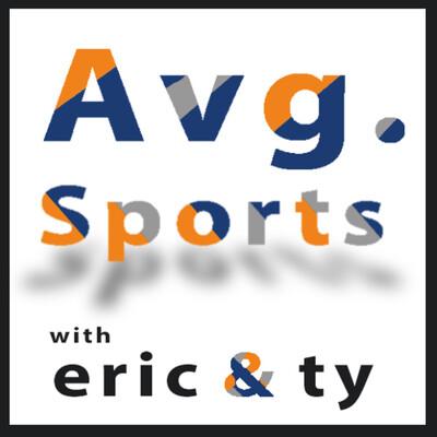 Average Sports by Average Guys