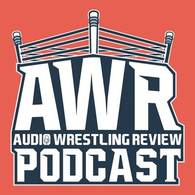 AWR Podcast