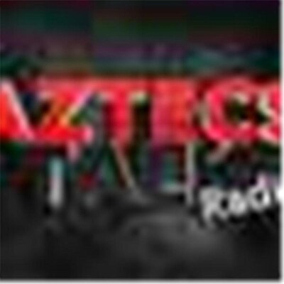 AztecsTalk