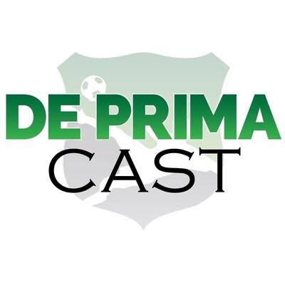 DePrima Cast