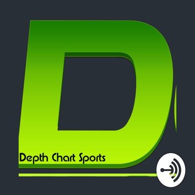 Depth Chart Sports Podcast