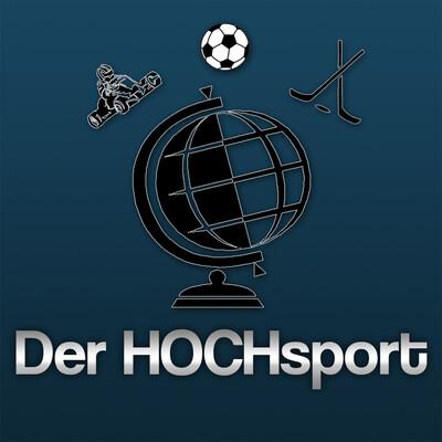 Der HOCHsport