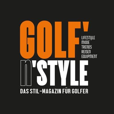 Der Podcast von Golf'n'Style