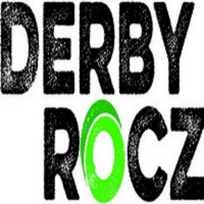 Derby Rocz Podcast