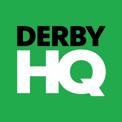 DerbyHQ Podcast by The Courier-Journal