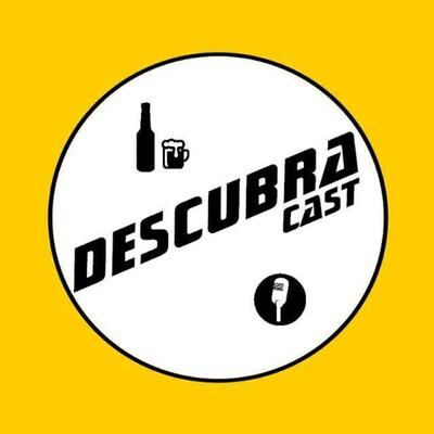 Descubracast