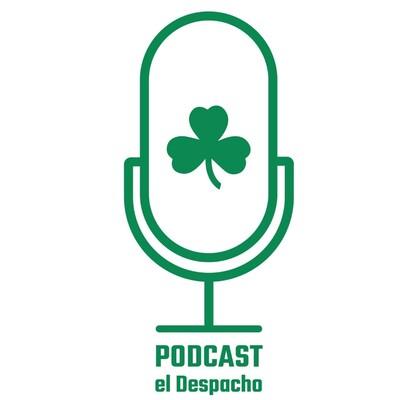 Despacho Celtics: Boston Celtics en Español