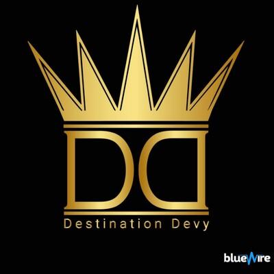Destination Devy Podcast