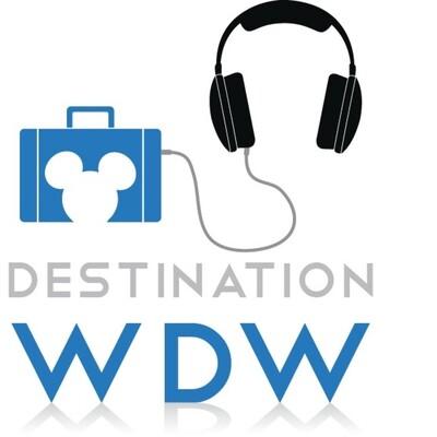 Destination WDW