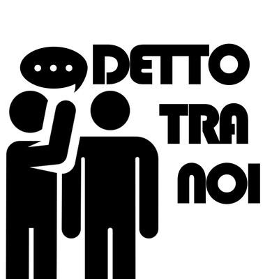 Detto tra noi - Radio Bianconera