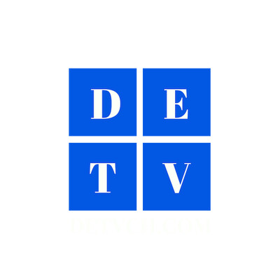 Detv's One On One with Big Ive