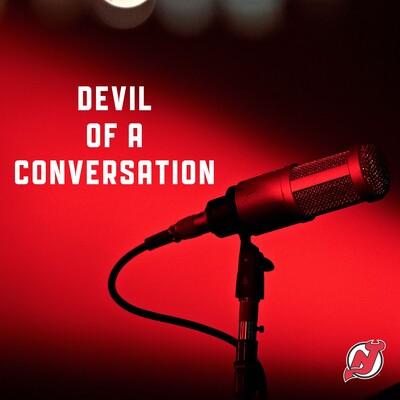Devil of a Conversation