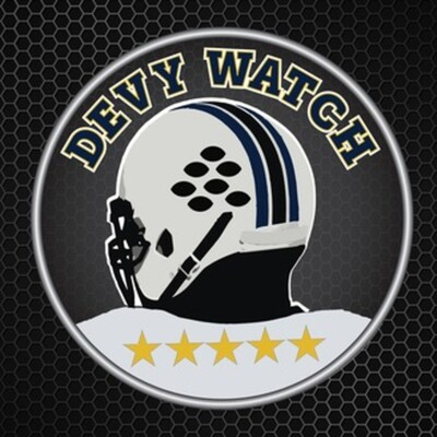 Devy Watch Podcast