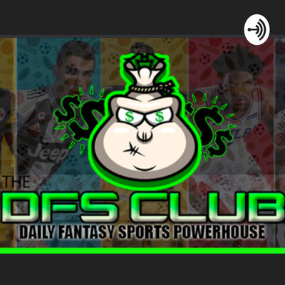 DFS Club