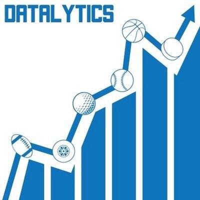 DFS Datalytics Podcast