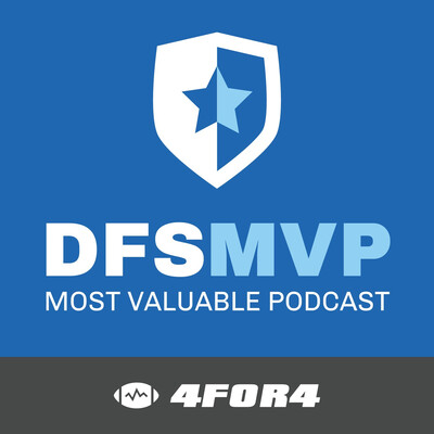 Week 7 Picks & Analysis and Site-Specific Ownership Projections