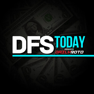 DFS Today