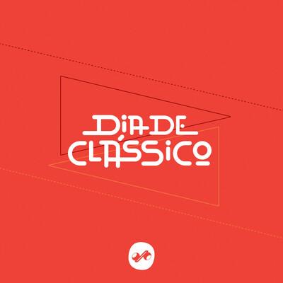 DIA DE CLÁSSICO
