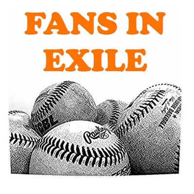 Fans In Exile