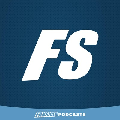 FanSided Daily Sports Update