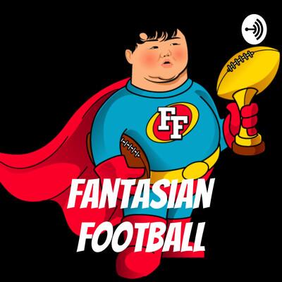 Fantasian Football
