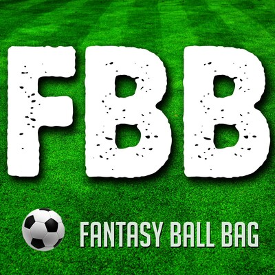 Fantasy Ball Bag