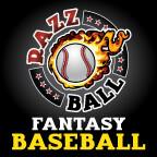 Fantasy Baseball Blog at Razzball.com