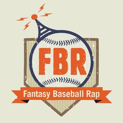 Fantasy Baseball Rap