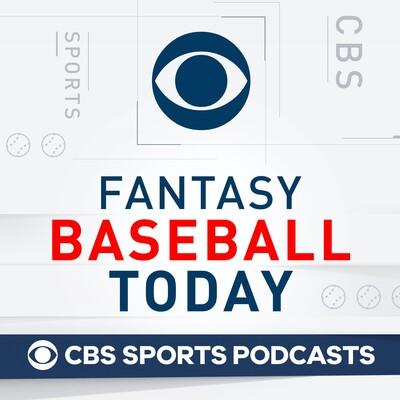 Opening Weekend Recap! Add Yermin Mercedes? (4/5 Fantasy Baseball Podcast)