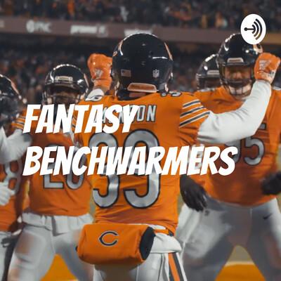 Fantasy benchwarmers