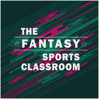 Fantasy Classroom