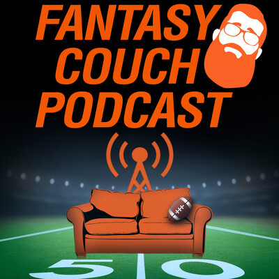 Fantasy Couch - Fantasy Football Podcast