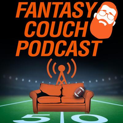 Fantasy Couch - Fantasy Football Podcast