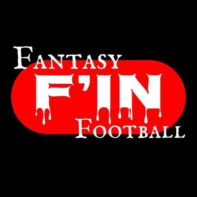Fantasy Effin Football