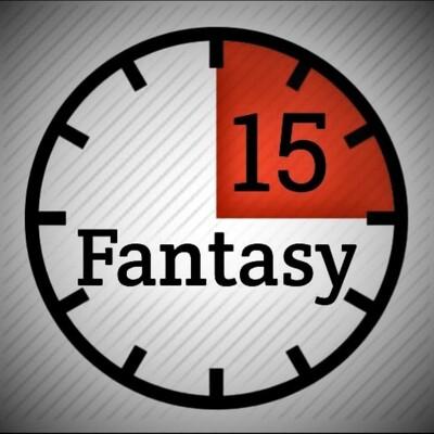 Fantasy Fifteen