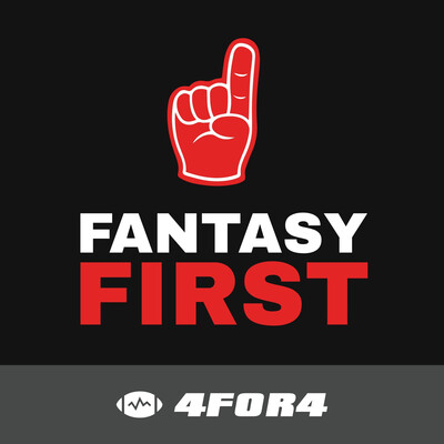 Fantasy First