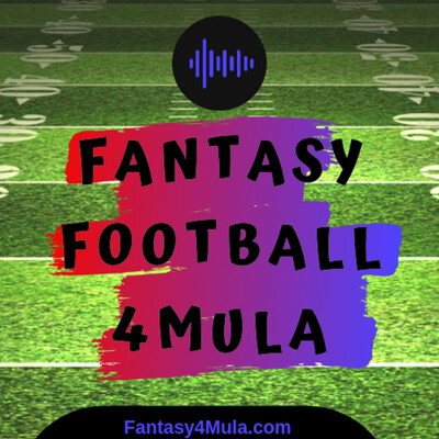 Fantasy Football 4Mula