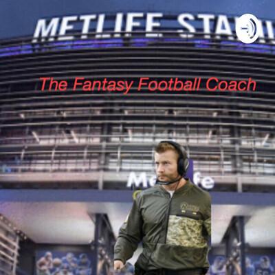 Fantasy Football Coach