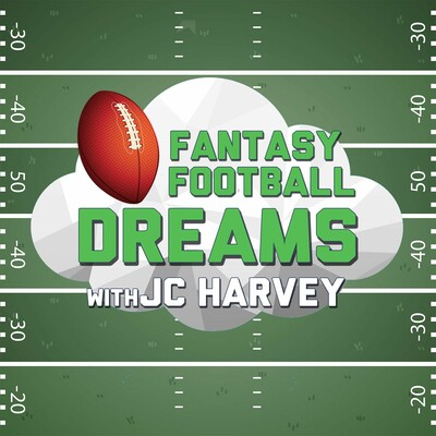 Fantasy Football Dreams