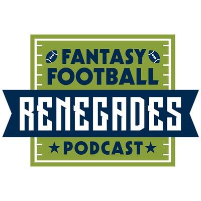 Fantasy Football Dynasty Renegades