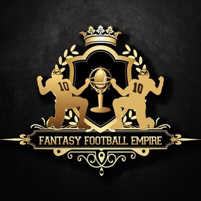 Fantasy Football Empire