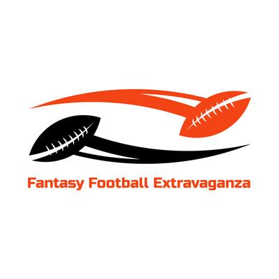 Fantasy Football Extravaganza