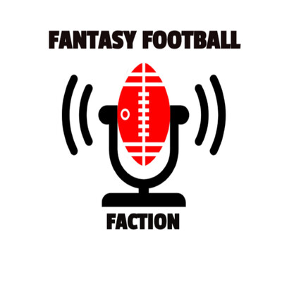 Fantasy Football Faction