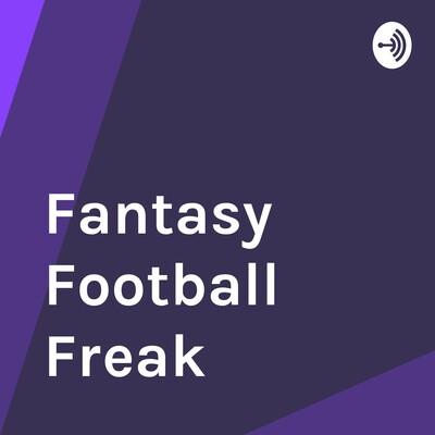 Fantasy Football Freak