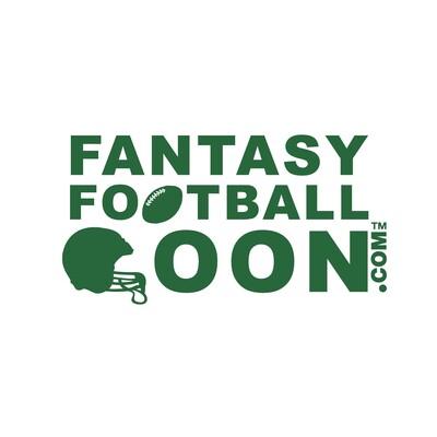 Fantasy Football Goon